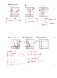 integers and absolute value worksheets free worksheets library