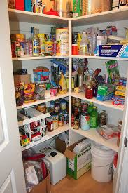 kitchen cabinets pantry ideas 25 awesome kitchen pantry ideas slodive