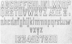 design grid lettering cathe holden u0027s inspired barn