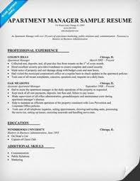 laboratory supervisor resume canon mp170 resume button top masters