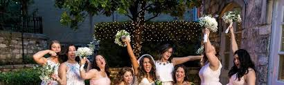 luxury wedding planner events unleashed events unleashed corporate event and
