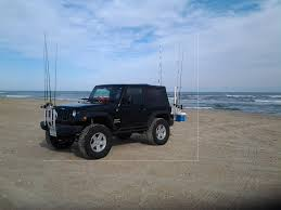 tiffany blue jeep beach fishing jkowners com jeep wrangler jk forum