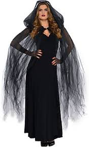 Black Gold Halloween Costumes Vampire Capes Hooded Capes U0026 Hooded Robes Party