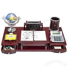 Office Desk Gift Cool Desk Pen Holders Office Desk Pen Holder Office Gift Set With