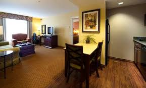 What Is The Best Flooring For Bedrooms Homewood Suites Denver International Airport Hotel