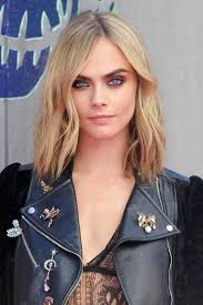 how to style a lob 19 chic styling tips for a long bob haircut