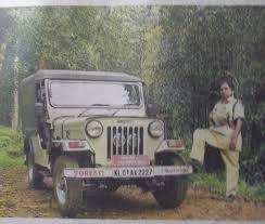 jeep kerala kiran kumar s on twitter