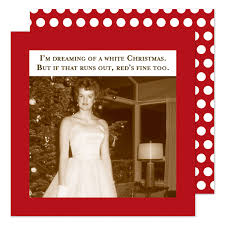 retro christmas party invitations image collections wedding and