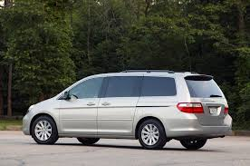 honda odyssey wallpaper best honda odyssey wallpapers in high 2007 honda odyssey information and photos zombiedrive