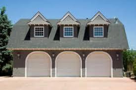 how to build a car garage design or buy the best 3 car garage plan video exle garagehowto
