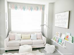 whimsical little u0027s room reveal taryn whiteaker