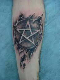 gothic tattoo tattoo pw