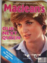 18 best rare princess diana collectables images on pinterest
