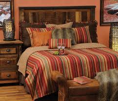 Western Duvet Covers Perfect Western Bedding Sets King Ideas Western Bedding Sets