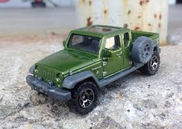 matchbox jeep 2016 it is easter jeep safari in moab so why not debut the latest