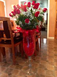 s day floral arrangements 55 best s day images on valantine day