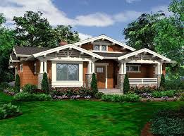 147 best craftsmen home images on pinterest craftsman bungalows