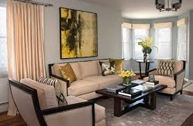 transitional living room furniture transitional living room design photo of well images of