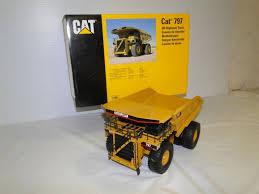 doug burbage construction toys u0026 farm toys online only