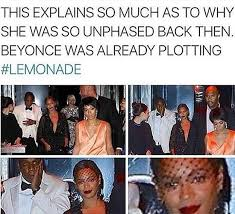 Beyonce And Jay Z Meme - beyonce jay z cheating rumors lemonade album memes
