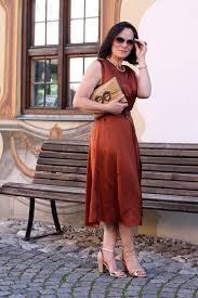 best 25 summer dresses on sale ideas on pinterest dresses on