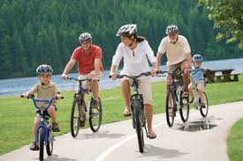 four seasons resort whistler activities things to do