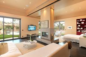 Home Design Evolution Smart Home Evolution Starts With Security Resolution Products