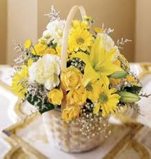 florists in florists in lucknow flower shops in lucknow flowers in lucknow