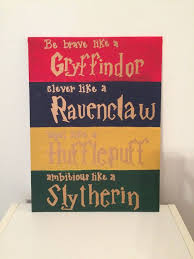25 harry potter classroom ideas harry potter