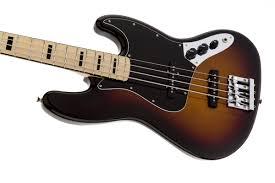 geddy lee jazz bass fender bass guitars