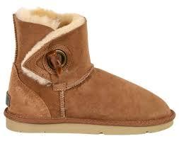 jumbo ugg boots sale layby jumbo ugg ultra toggle single chestnut my layby