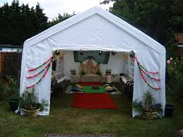 dd lights asian wedding services marquee hire ilford