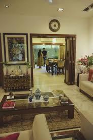 Traditional Home Decoration Pinkz Passion Harmoniously Traditional Home Tour Of Padmaja