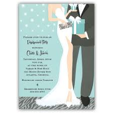 engagement party invitation wording glam engagement party invitations paperstyle