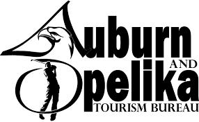 tourism bureau auburn and opelika tourism bureau