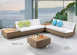 Outdoor Furniture Naples by Patio Furniture Naples Fl Naples Furniture Liquidators