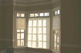 window frame decor window ideas