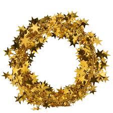 online get cheap hanging christmas garland aliexpress com