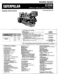 House Specification Sheet by Find The Best Diesel Engine Transmission And Generator Brochures Now