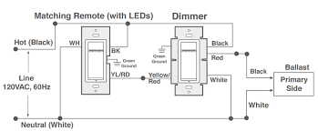 30a switch wiring diagram 30a wiring diagrams