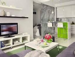 small apartment living room ideas living room small apartment living room ideas pinterest powder