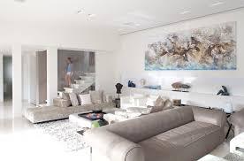 schã ne bilder fã r wohnzimmer modernes wohnzimmer grau alaiyff info alaiyff info