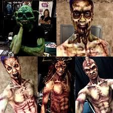 halloween horror nights promo codes scarela scarelosangeles twitter