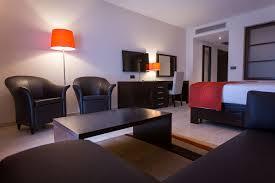 Chambre De Luxe Pour Ado Hôtel Melia Llana 5 Voyage Cap Vert Séjour Sal