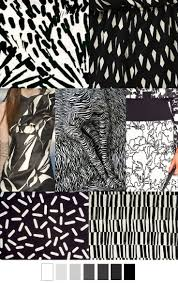 Esszimmer St Le F Schwergewichtige 782 Besten Colors Black U0026 White Bilder Auf Pinterest Make Up