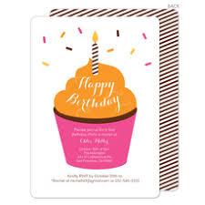 girls 1st birthday invitations the stationery studio