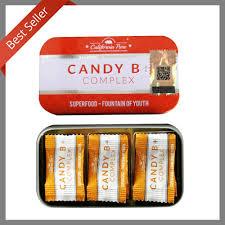obat kuat b titan gel original www paketpembesar com jual