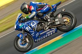 honda cbr bike models race bike images
