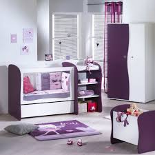chambre gris et rose davaus net u003d image de chambre mauve et gris avec des idées