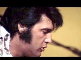 elvis hairstyle 1970 t r o u b l e elvis youtube